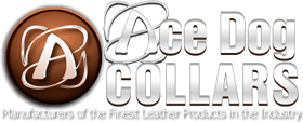 Ace Dog Collars